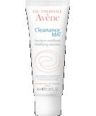 CLEANANCE MAT Mattifying emulsion